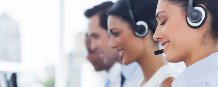 Call Center Outsourcing Companies in India