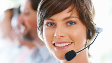 Effective call Center Services