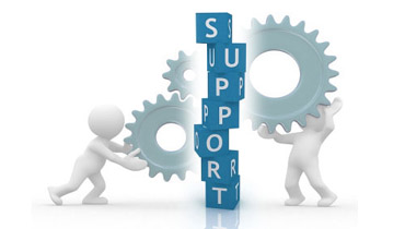 how to call magellan technical support