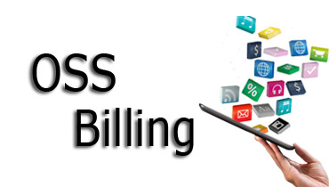 Telecom Billing and OSS Solution