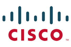 CISCO based Global Call Center Services