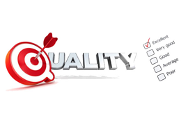 Quality Assured Outsource Customer Services